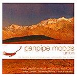 Freespirit Panpipe Moods: Union