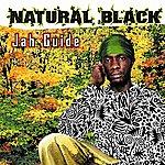 Natural Black Jah Guide