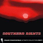 Frank Chacksfield Southern Nights