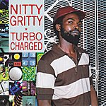 Nitty Gritty Turbo Charged
