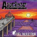 Anchor Fuel Injection