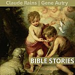 Gene Autry Bible Stories