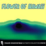 Frank Chacksfield Flower Of Hawaii