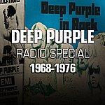 Deep Purple Radio Special 1968-1976