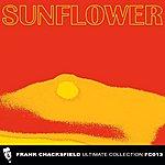 Frank Chacksfield Sunflower