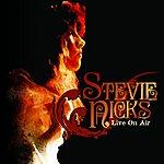Stevie Nicks Live On Air