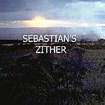 Sebastian Sebastian's Zither