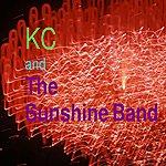 KC & The Sunshine Band K C And The Sunshine Band