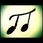 Michael Blake Trio What Pi Sounds Like