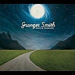 Granger Smith Poets & Prisoners