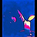 Phantom Tollbooth Wax (Live @ Cbgb 1988)[Remastered]