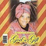 Spiritual Juice Gods Gift