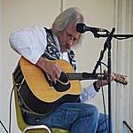 Fred Steffen Pockets (Live)