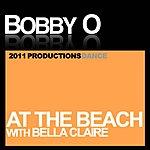 Bobby-O At The Beach