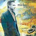 Michael Fracasso A Pocketful Of Rain