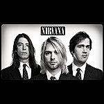 Nirvana With The Lights Out - Box Set