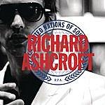 Richard Ashcroft United Nations Of Sound