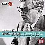 Charles Munch Charles Munch - Splendeurs Symphoniques Françaises