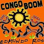 Edmundo Ros Congo Boom