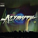 Azymuth Aurora