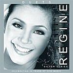 Regine Velasquez Regine Duets Silver Series