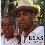 HC Rsas(Radical Symmetry Audio Symplified) - Single