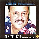 Mazouzi Lhbab Ghabou