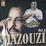Mazouzi Taxi Phone Dayman