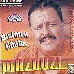Mazouzi Histoire Chaba - Laama