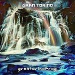 Gran Torino Grantorinoprog