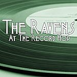 The Ravens At The Record Hop