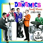 The Dynamics The Dynamics With Jimmy Hanna (1960-1961)