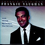 Frankie Vaughan There's Only One Frankie Vaughan