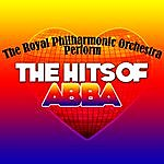 Royal Philharmonic The Royal Philharmonic Orchestra Perform The Hits Of Abba