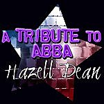 Hazell Dean Tribute To Abba
