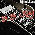 B.B. King 3 O'clock Blues