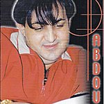 Cheb Abdou Best Of Cheb Abdou - 25 Hits