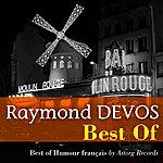 Raymond Devos Best Of Raymond Devos