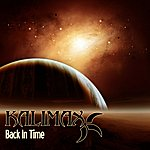 Kalimax Back In Time
