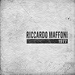 Riccardo Maffoni 1977