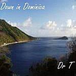 DRT Down In Dominica