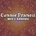 Connie Francis Hits & Rarities