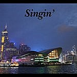 Barry Wedgle Singin'