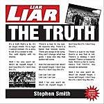 Stephen Smith Liar Liar