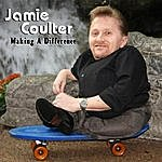 Jamie Coulter I Couldn't Live
