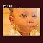 JoASH Don't Fear It, Fight It