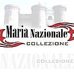 Maria Nazionale Maria Nazionale Collezione