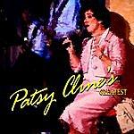 Patsy Cline Patsy Cline's Greatest