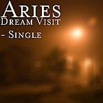 Aries Dream Visit - Single