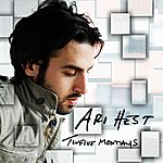 Ari Hest Twelve Mondays